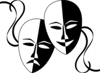 Projet troupe de théâtre amateur
