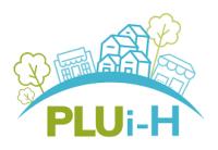 Présentation PLUi-H